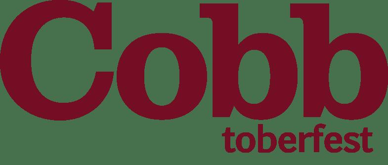 Cobbtoberfest