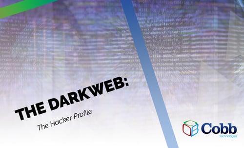Darkweb-header