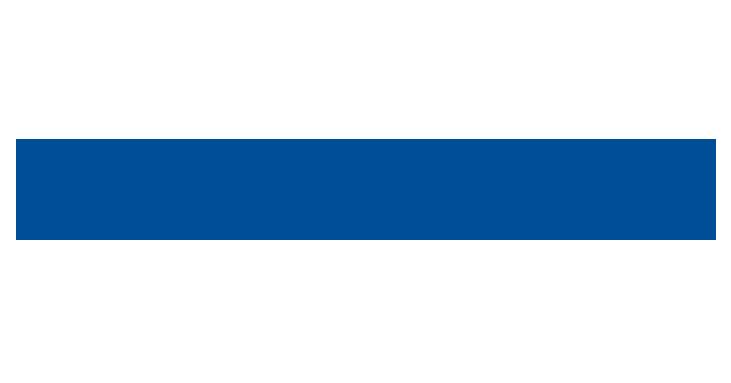 Fulton Bank - Clear