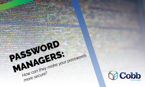 password-managers-header