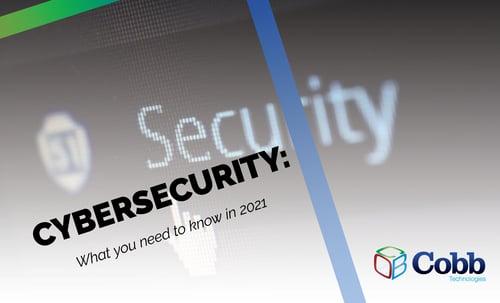 security2021