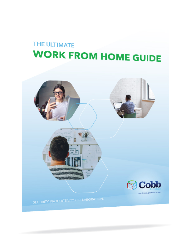 work-from-home-landing-page